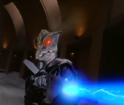File:Virtual Alien Raybeak II Blaster.png