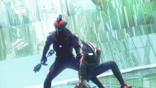 File:Belial with Mebius.png