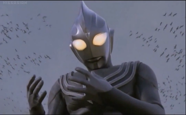 File:Tiga surprised when he became Dark.png