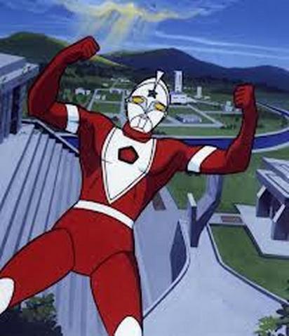 File:Ultraman from Joneus.png