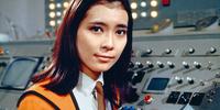 Akiko Fuji