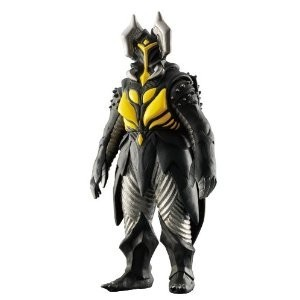 File:Bandai EX 2009 Zetton.JPG