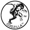 File:Fake Godzilla Logo.png