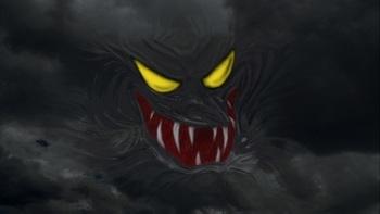 File:Sky Demon.png