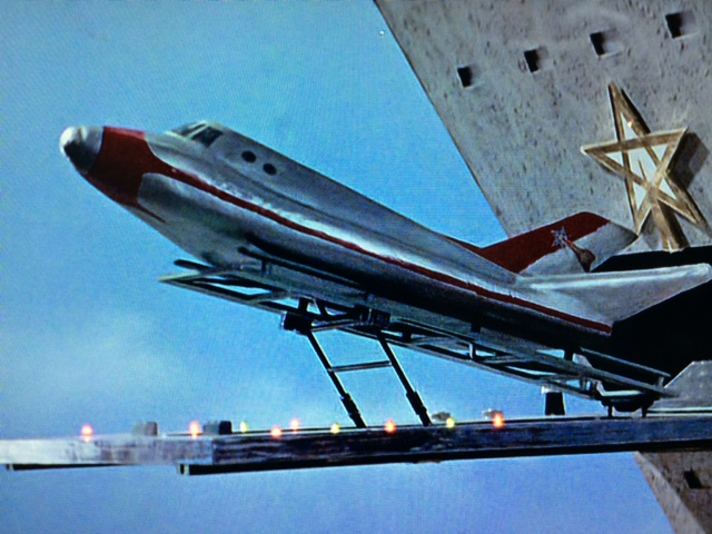 File:Sub-VTOL takeoff ready-to-launch.png