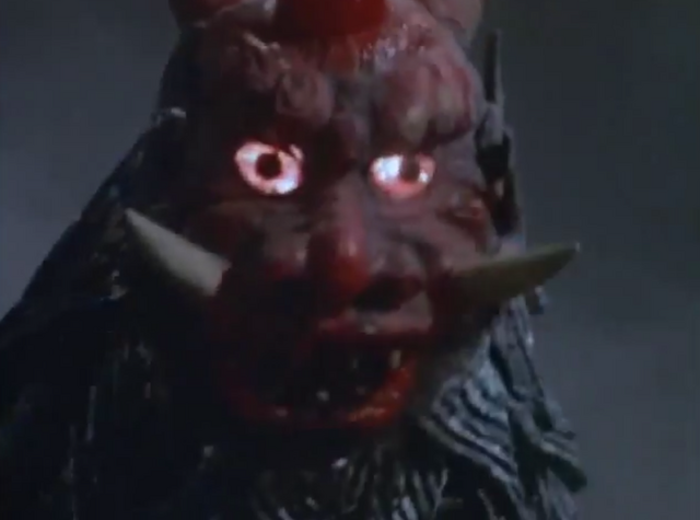 File:Onidevil's face.png