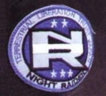 File:NR logo.jpg