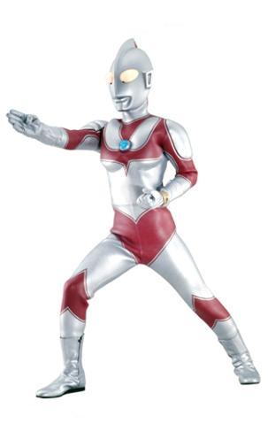 File:Ultraman Jack.png