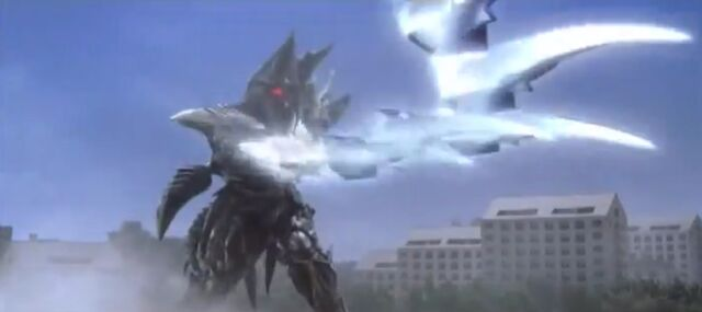 File:Blade Strike.jpg