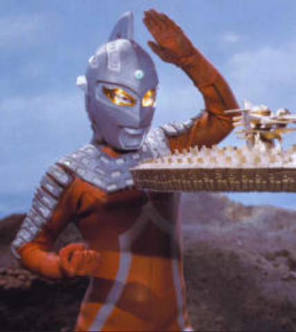 File:Narse vs Ultraseven II.png