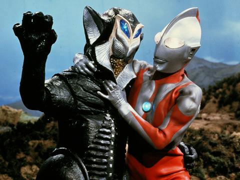 File:Alien Mefilas v Ultraman.png