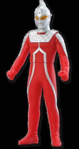 File:Spark Doll 7.png