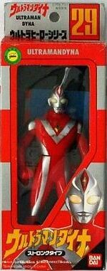 UHS-1997-Ultraman-Dyna-Strong-packaging