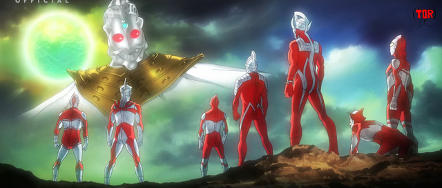 File:Ultra Brothers & King in the end.png