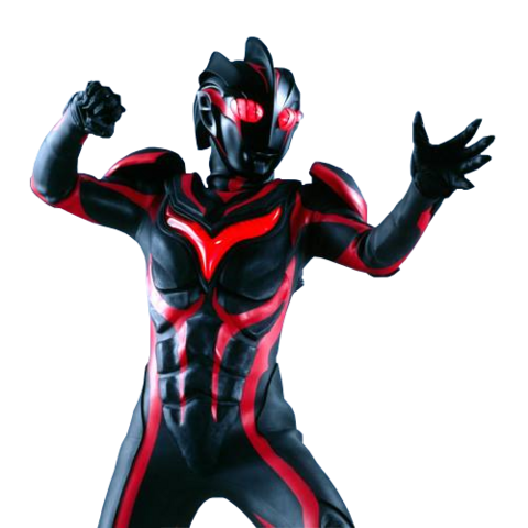 File:Ultraman nexus dark zagi render II.png