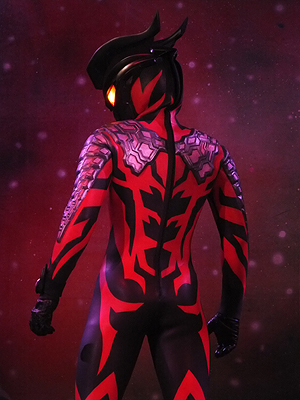 File:Zero Darkness back view.png