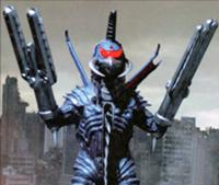 File:200px-Gigan Modified.jpg
