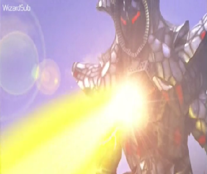 File:Deathfacer Neo Maxima Cannon.png