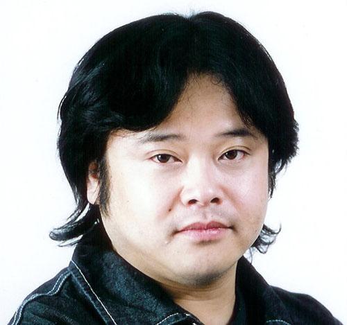 File:Hiyama god1.jpg