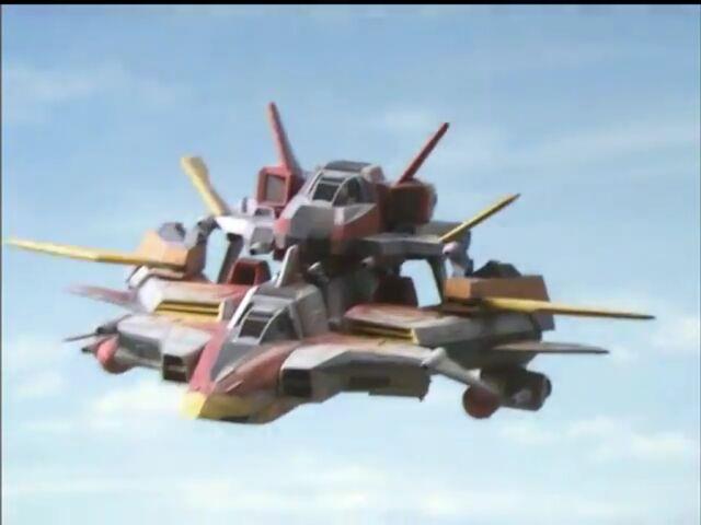 File:Gun Phoenix Striker.jpg
