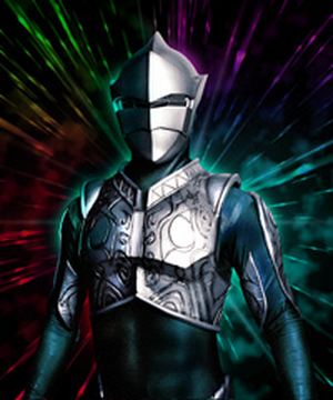 File:Mirrorman Rflx.png