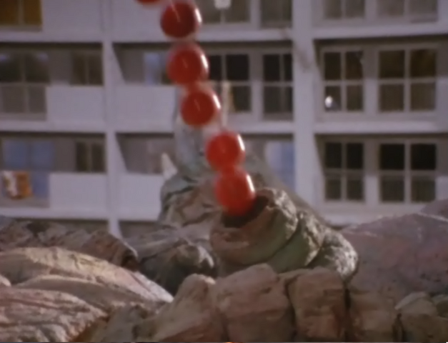File:Queen Tortoise Remote Bombs.png