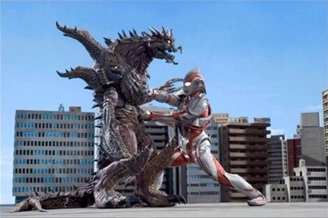 File:Ultraman-the-next-still09.jpg