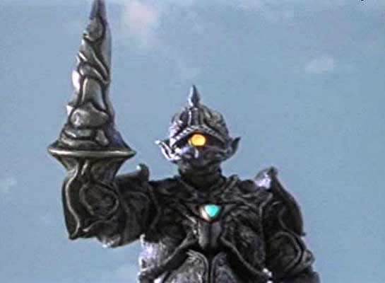 File:Apatee armored spear hand.jpg