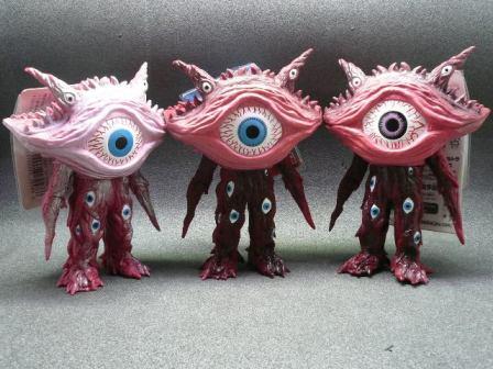 File:Gan Q toys.jpg