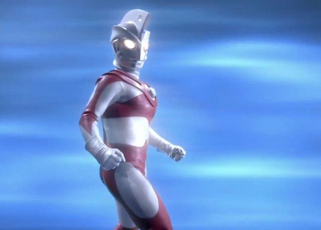 File:Ultraman No.5.png