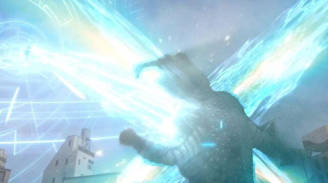 File:Ultraman X-Zetton Screenshot 008.jpg