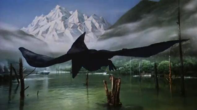 File:Giant Pteranodon.jpg