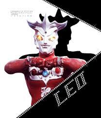File:Ultraman-Leo 21.jpg