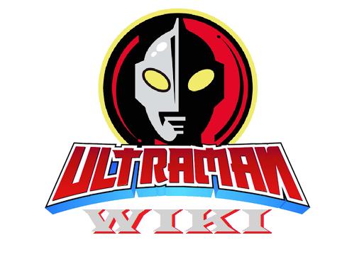 File:Ultraman Wiki Poster.png