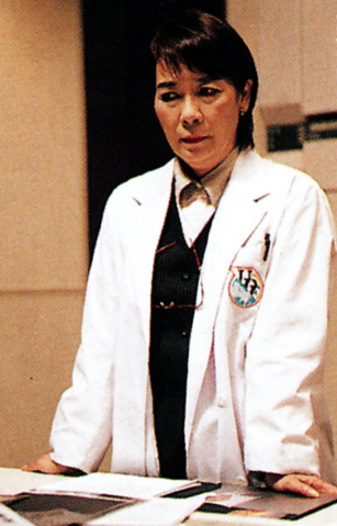 File:Yukari Yoshinaga.png