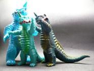 File:FileAboras toys.jpg