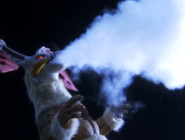Lunatyx Poison Gas2