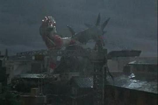 File:Muruchi v Ultraman Jack I.png