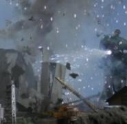 File:Sparks fly-0.png