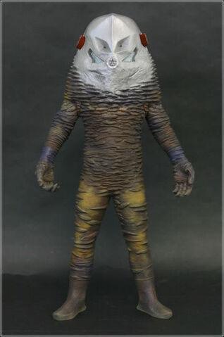 File:Alien-Zarab-XPLUS.jpg