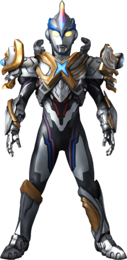 File:Beta Spark Armor.png