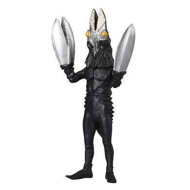 File:HG-Heroes-Ultraman-3-Baltan-III.jpg