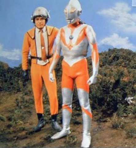 File:Hayata and Ultraman.png