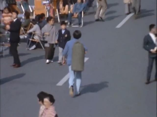 File:Kotaro's last apperance.png