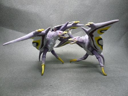 File:Shibito Zoiger toys.jpg