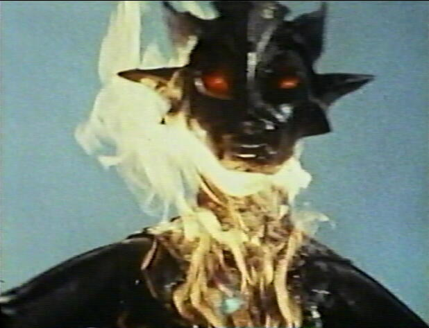File:Alien Valky on fire.png
