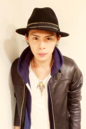 File:Makoto Kamijo.jpg