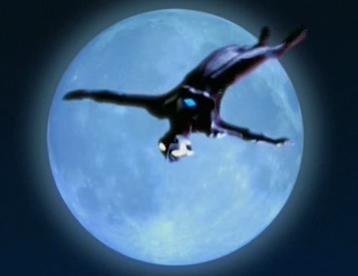 File:Mebius Jump.jpg