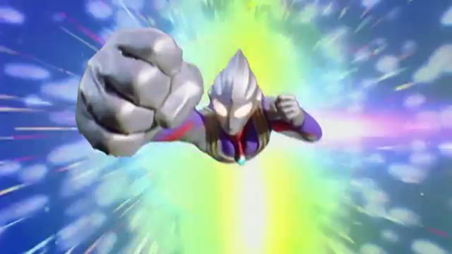 File:Tiga's rise in Ultraman Tiga Gaiden.png