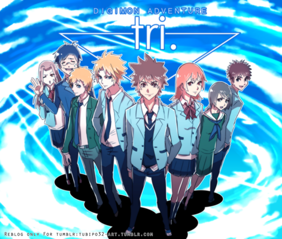 File:Digimon adventure tri by tubigpo32-d8a8a82.png